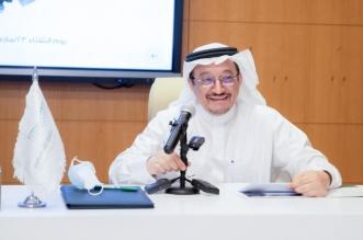 وزارة التعليم والأمن السيبراني توقعان اتفاقية تعاون في البحث العلمي وتأهيل الكوادر - المواطن