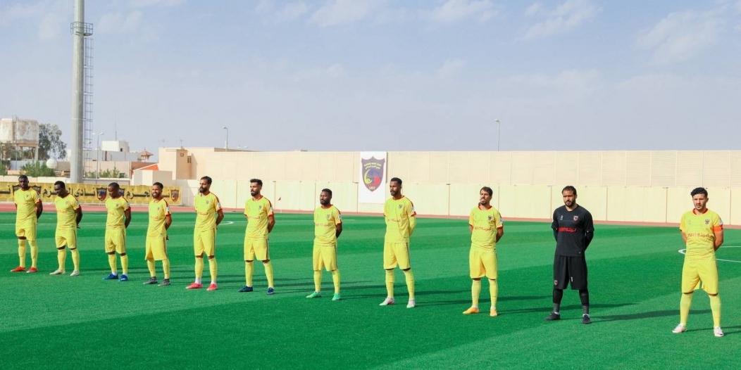 الإعلان عن حكام الجولة الـ26 من دوري الدرجة الأولى