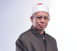 وزير الشؤون الإسلامية الماليزي: العلاقات بين كوالالمبور والرياض تاريخية وتشمل جميع الأصعدة - المواطن