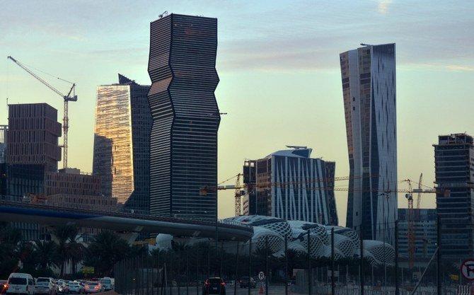 السفارة السعودية علاقة قوية تربط بين الرياض وواشنطن
