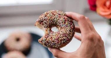 ما هو حد الفرد من السكر يوميًا ؟