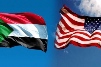 السودان يدفع للولايات المتحدة 335 مليون دولار تعويضًا (1)
