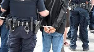 أمريكا تعتقل 3 يمنيين مدرجين بقائمة الإرهاب على حدود المكسيك - المواطن