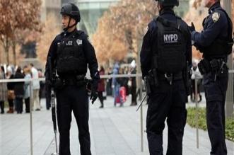 هجوم متعمد بشاحنة يقتل 4 من عائلة مسلمة في كندا - المواطن