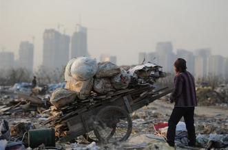الصين تحارب الفقر بـ 24 مليار دولار (4)