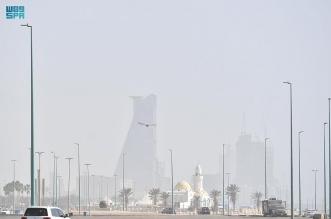 القبض على مواطن ارتكب 9 جرائم سطو على محال في جدة - المواطن
