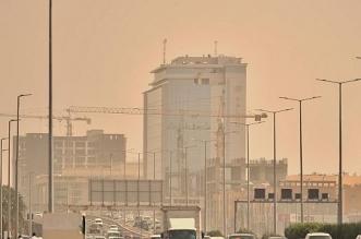 بلاغ كيدي لمقيمين في جدة زعما تهديدهما بالسلاح وسلب مبلغ مالي منهما - المواطن
