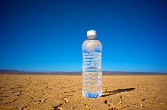 العالم قد يواجه نقصًا في المياه بنسبة 40% في 2030