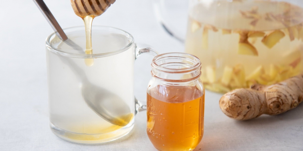 تعرف على تأثير العسل المجمد على الصحة