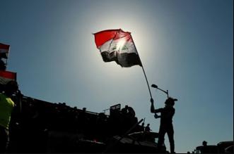 الكشف عن أملاك لـ العراق في الخارج بأسعار خيالية (1)