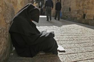 مفاجآت مدوية في واقعة المتسولة المليونيرة بالمغرب - المواطن