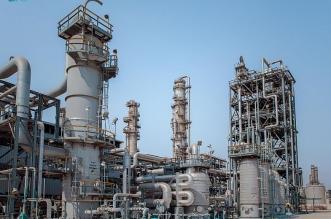 السعودية تتبنى مبادرة الاقتصاد الدائري للكربون وسابك تحد من انبعاثاته - المواطن