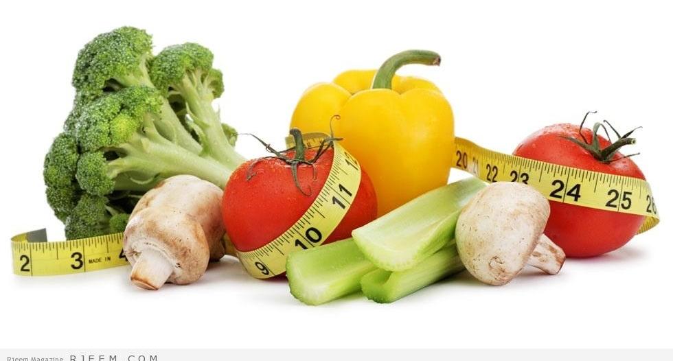 6 أسباب وراء عودة الوزن بعد التخسيس