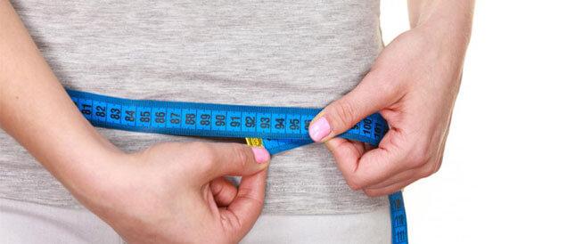 افضل الطرق لانقاص الوزن