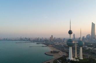 بالصور.. عراك في مجلس الأمة الكويتي (6)