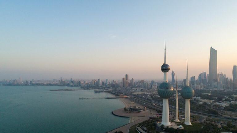 الكويت تسمح لغير المحصنين بمراجعة الجهات الحكومية والمستشفيات