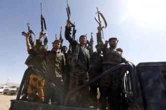 تصريحات قائد فيلق القدس تكشف عن حدوث خسارة عسكرية للحوثيين (3)