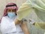 جرعات التطعيم بلقاحي كورونا في السعودية تتجاوز 10 ملايين جرعة