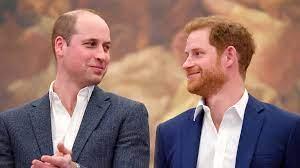 أول اتصال بين الأمير هاري وعائلته بعد أزمة أوبرا - المواطن