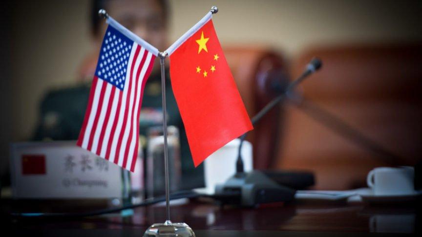 توتر بين الصين وأمريكا لم يحدث منذ 40 عامًا