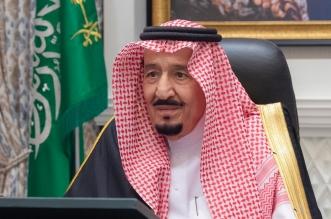 برئاسة الملك سلمان.. مجلس الوزراء يوافق على تحويل مركز الوقاية من الأمراض إلى هيئة الصحة العامة - المواطن