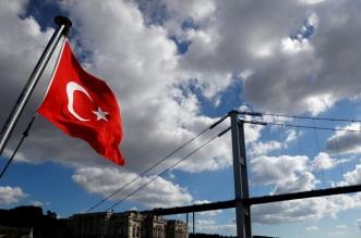 حملة اعتقالات كبيرة في صفوف الجيش التركي (1)