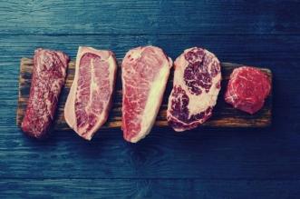 خطأ شائع يحول اللحوم إلى سموم