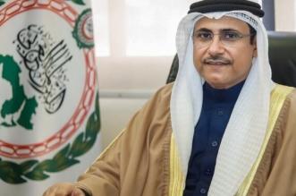 البرلمان العربي: انتهاكات ميليشيا الحوثي بحق السعودية جرائم حرب - المواطن