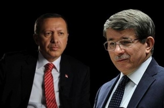 رئيس الوزراء التركي الأسبق أردوغان يحول تركيا لدولة استبدادية (1)