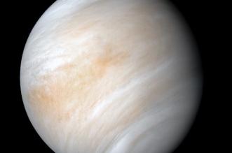 روسيا تذهب لاكتشاف كوكب الزهرة في 2029