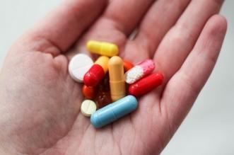 شركة أدوية متهمة بالقتل غير العمد بسبب حبوب قاتلة (2)