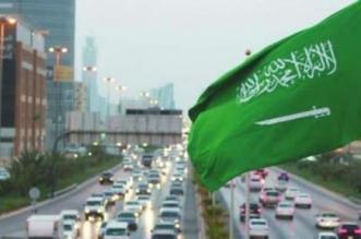 شريك يعزز تقدم تصنيف الاقتصاد السعودي بين أكبر الاقتصادات العالمية (3)