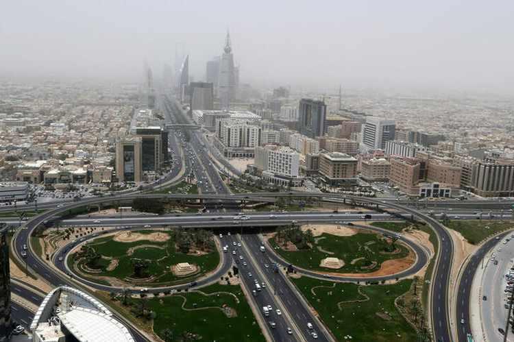 منظمة السياحة العالمية تختار الرياض لتأسيس مقرها في الشرق الأوسط