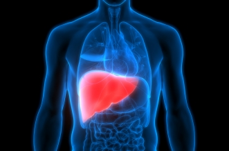 ظهور هذه العلامة قد يشير إلى مشكلة في الكبد (2)