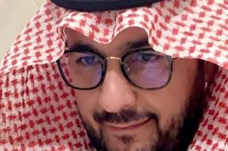 أبو حيمد لـ المسؤولين: هذه مهارات التأثير من خلال الظهور الإعلامي - المواطن