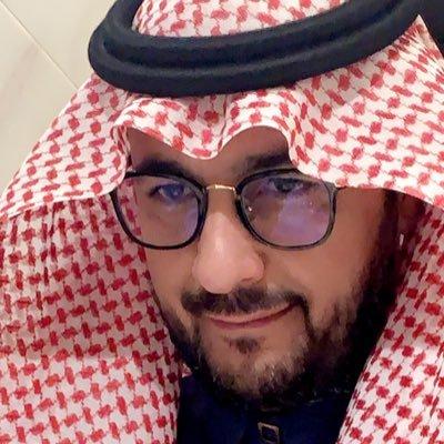 أبو حيمد لـ المسؤولين: هذه مهارات التأثير من خلال الظهور الإعلامي