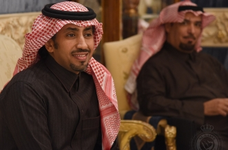 عبدالله الدخيل