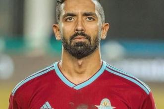 عبدالله بكري