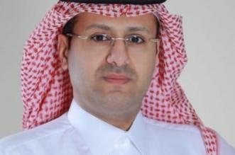 عبدالهادي المنصوري .. قيادي تنفيذي من منظومة النقل إلى الخارجية - المواطن