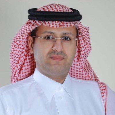 عبدالهادي المنصوري .. قيادي تنفيذي من منظومة النقل إلى الخارجية