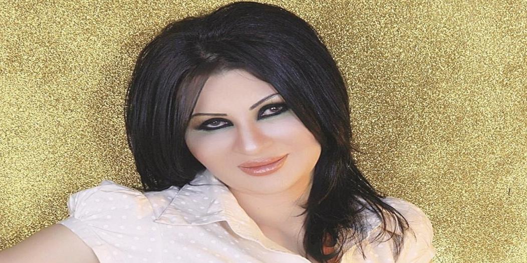 الممثلة الكويتية عبير خضر أحدث ضحايا فيروس كورونا