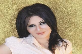 الممثلة الكويتية عبير خضر أحدث ضحايا فيروس كورونا - المواطن