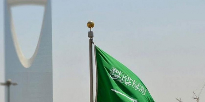 صورة السعودية تدين الهجوم الإرهابي في أفغانستان – صحيفة المواطن الإلكترونية