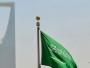 وزير المالية السوداني: السعودية تلعب دورًا أساسيًّا في إعفاء ديون الخرطوم