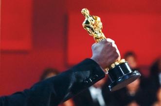 فيلم Mank يتصدر قائمة ترشيحات الأوسكار 2021