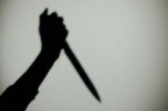 قتل طفلة واحتفظ بجثتها 4 أيام ثم حضر جنازتها ! (2)