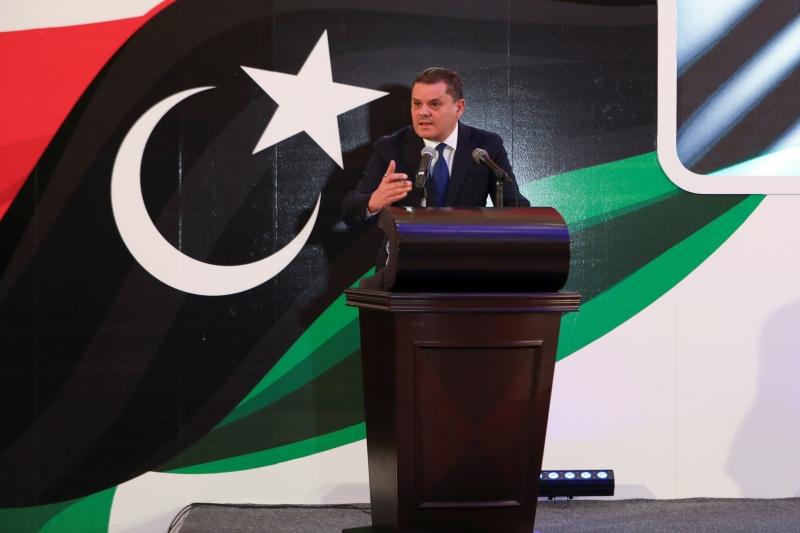 قنبلة موقوتة تهدد مستقبل ليبيا (3)