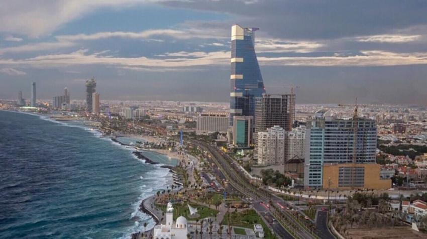 القبض على مواطن اعتدى على امرأة وسرق ما بحوزتها في جدة