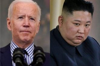 كوريا الشمالية تنتهج سياسة لا اتصال أو حوار مع أمريكا (3)