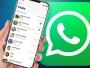 WhatsApp يكشف عن ميزة جديدة طال انتظارها